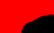 Logo_shapka2